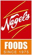 Nagels logo image