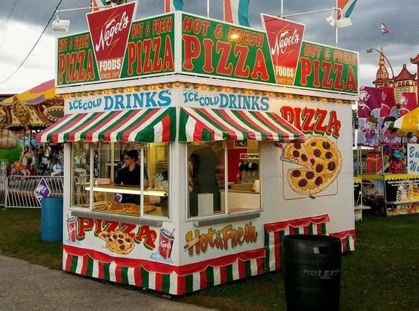https://www.nagelsfoods.com/wp-content/uploads/2019/04/pizza-trailer.jpg